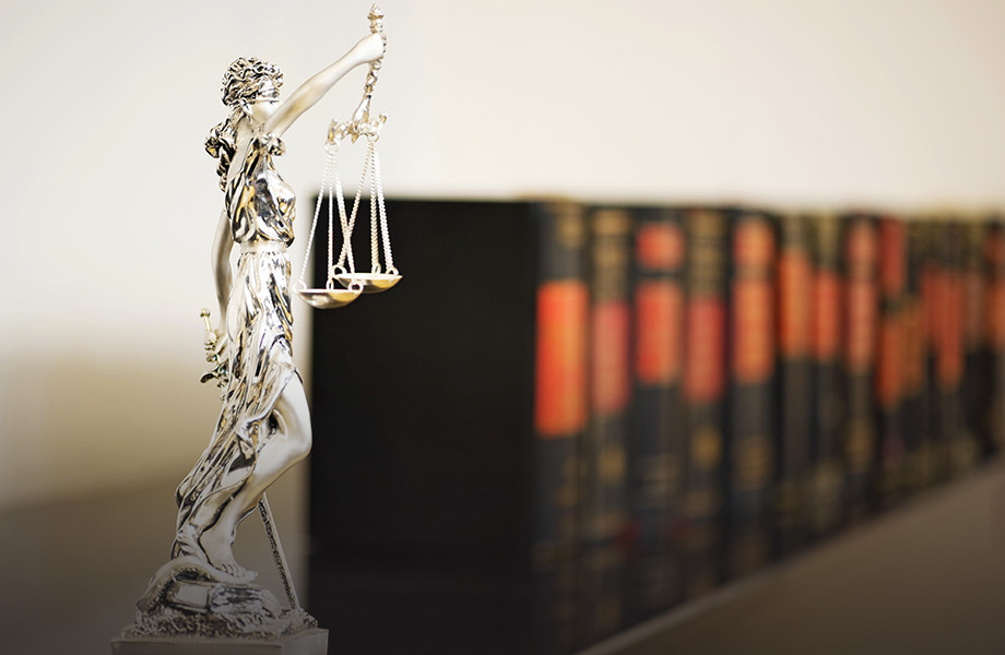 Practices: Civil Litigation