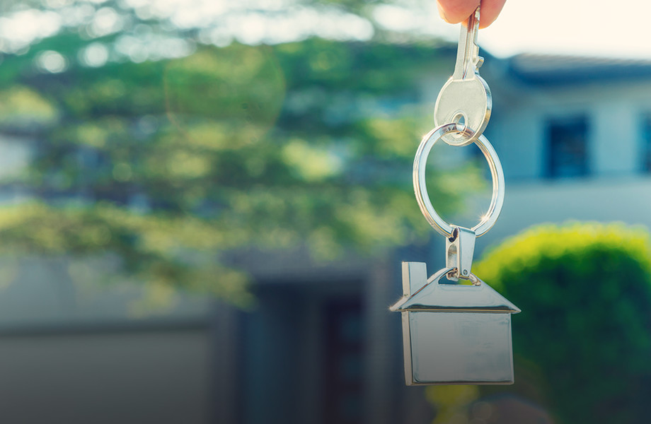 Practices: Residential Real Estate