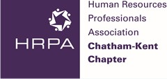 HRPA Chatham-Kent: WSIB Update – New Rate Framework & Chronic Mental Stress